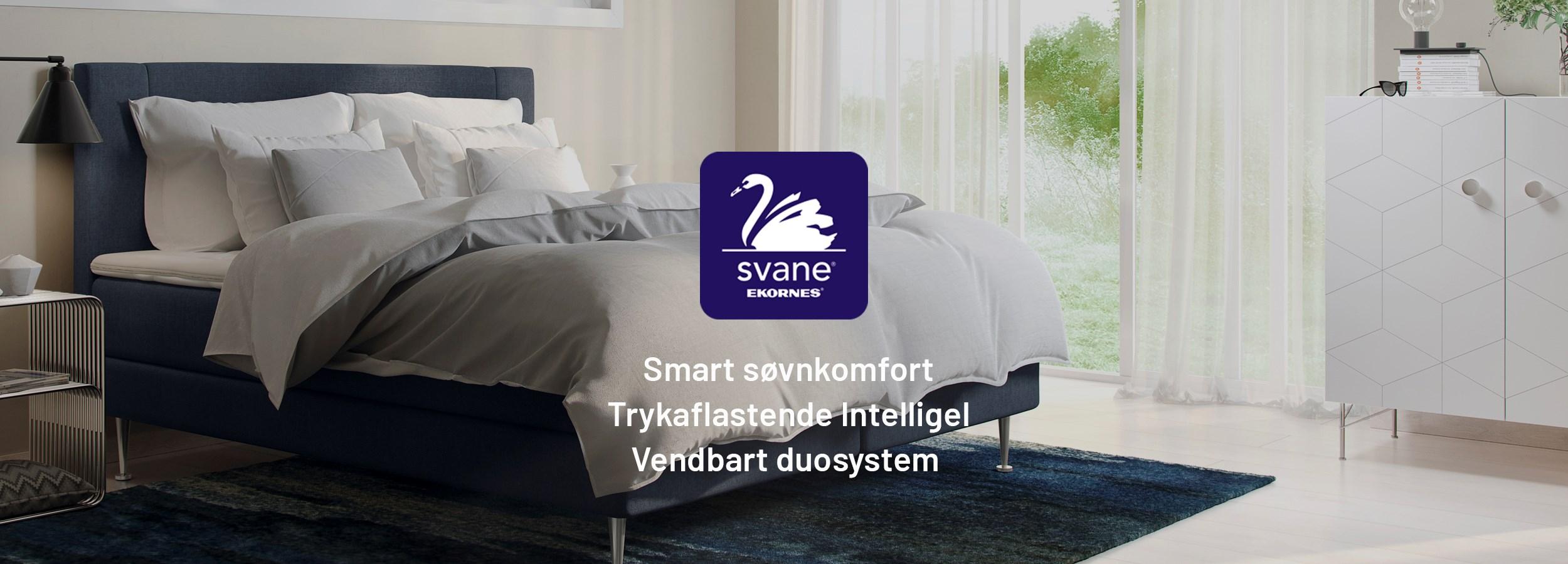 Fantastisk Svane-senge   Find din nye Svane-seng her   Drømmeland HI12