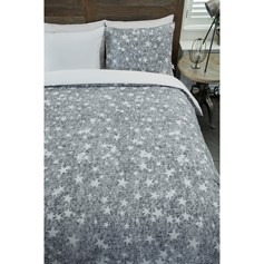 Riviera Maision Counting stars, grey