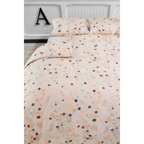 Bedding House Charm Multi