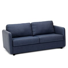 Hovden Scandic - Sovesofa - 2 pers