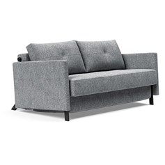 Innovation Living - Cubed with Arms - Sovesofa - 2 pers