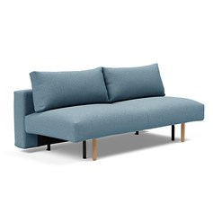 Innovation Living - Frode - Sovesofa - 2 pers