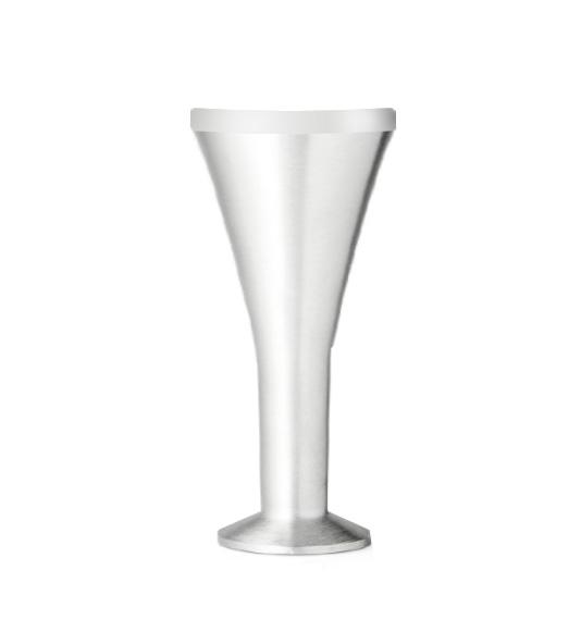 Køb Cocktail ben – 10 cm