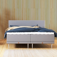 MasterBed Select- Multi Boks - 140x200