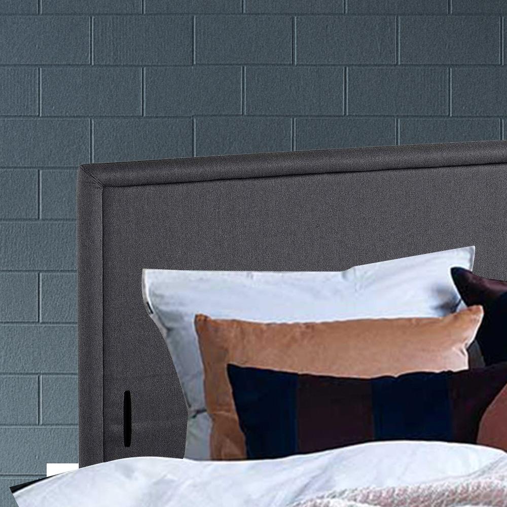 Køb HB France til Brilliant 100×108 Australia beige