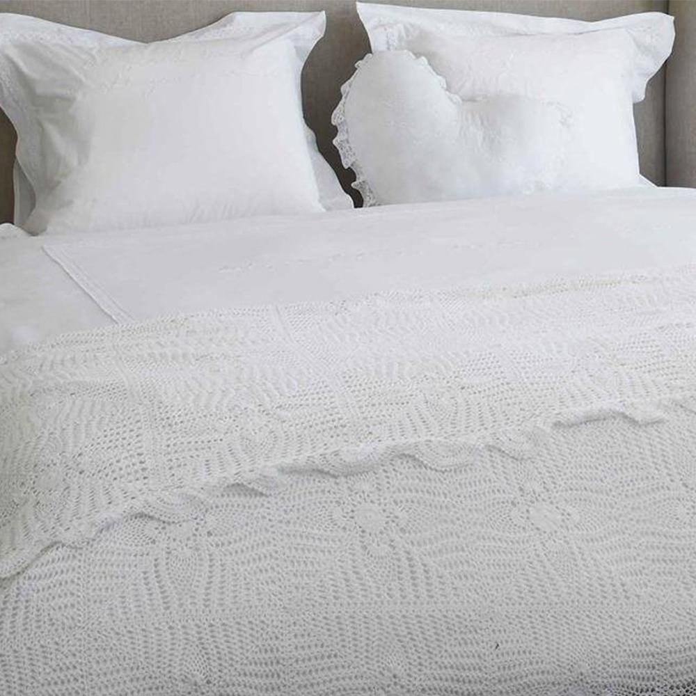 RM sengelinned Fresh Linen White 200x200 thumbnail