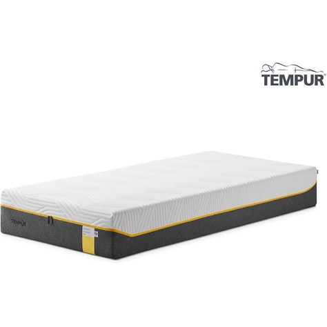Tempur Elite madras